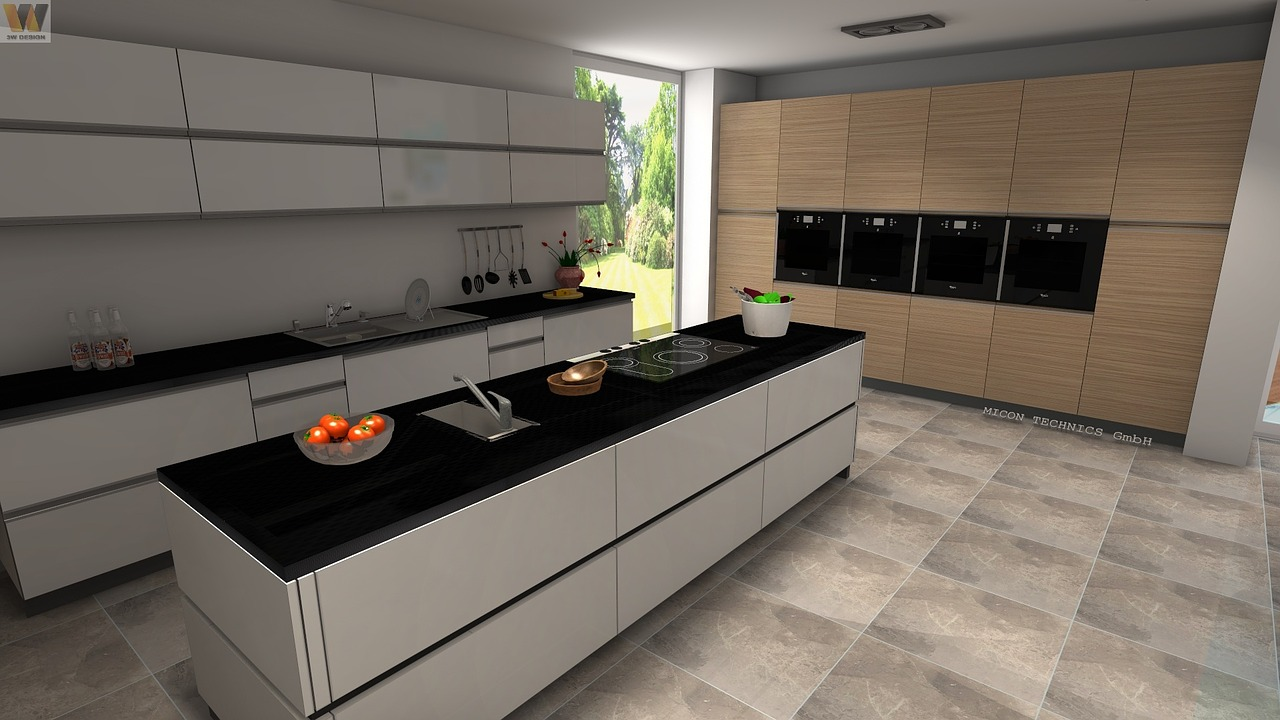 kitchen-673727_1280