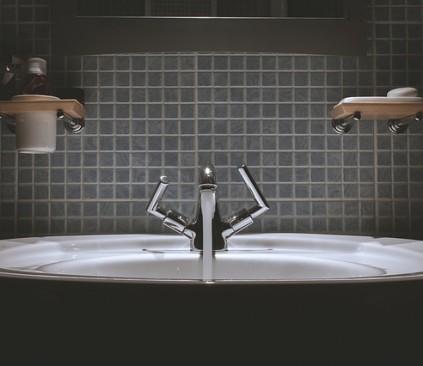 שיפוץ חדרי אמבט